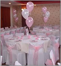 Diy Wedding Chair Covers Diy Wedding Chair Covers And Sashes Chairs Home Decorating