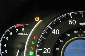 2009 honda crv check engine light tpms light follow up 2012 honda cr v term road test