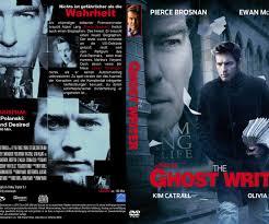 ghostwriter movie perky ghost writer pierce brosnan ghost berlinale press to peaceably
