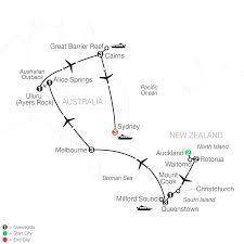 auckland australia map new zealand vacations globus tour packages auckland australia