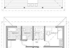small efficient house plans glamorous economical small house plans images best idea home