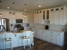 Free Kitchen Cabinet Sles Free Kitchen Design Services Ideas And White Kitchen Remodeling