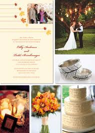 gorgeous simple wedding ideas simple wedding ideas for a small