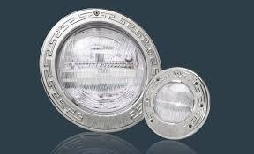 mastertemp 250 manual intellibrite 5g white led pool lights pool and spa lighting