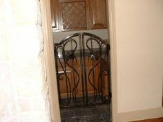 doors aaron ornamental iron works more our style my style