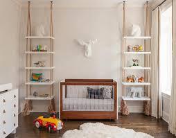 acrylic wall bookcase design ideas