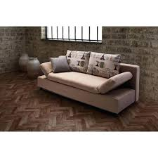 Sears Sofa Sets Sears Sofa Leather Sectional Couches Furniture Outlet Sofas Tufted