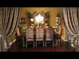 curtain decor home decor how to spruce up a curtain diy home decor design ideas
