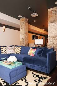 jonathan louis sofas date nights at home addison u0027s wonderland