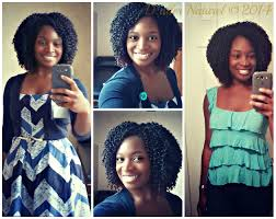 bohemian crochet hair diy crochet braids 2 freetress bohemian bulk girl meets soul