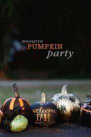 67 best simply halloween images on pinterest happy halloween
