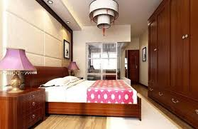 Bed Designs In Wood 2014 Modern Appearance Simple Wardrobe Designs For Bedroom In India Fh