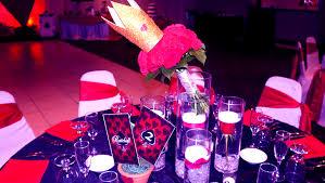 sweet 16 halls broward banquet wedding sweet sixteen quinces