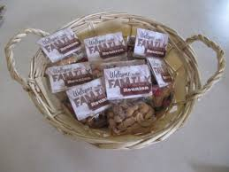 inexpensive party favors inexpensive party favors equal great family reunion favors