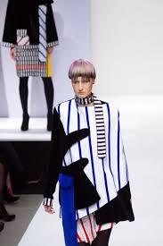 Kurzhaarschnitt Trend by 17 Best Hair Trends Images On Hairdressers Fashion