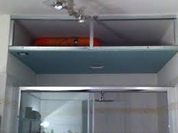 fare un controsoffitto in cartongesso forum arredamento it faretti led ip55 per controsoffitto doccia