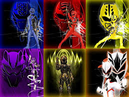 25 power rangers wiki ideas power rangers