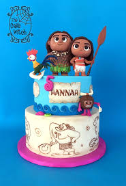 13 best moana cake images on pinterest mohana cake birthday