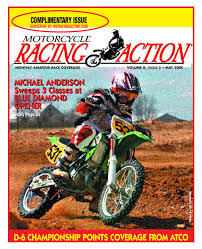 action park motocross mra may 2004 by motorcycle racing action issuu