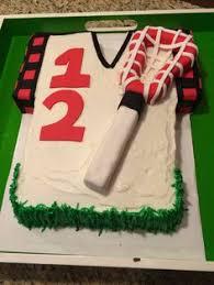 pre med iupui red velvet cake baby cakes cupcakery pinterest