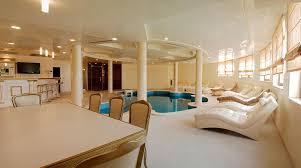 Shahrukh Khan Home Interior Luxurious House Interior Homes Abc