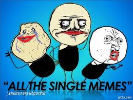 Memes Y U No - all the single memes