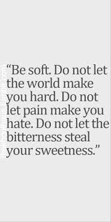 quote of the day recovery best 25 domestic violence quotes ideas on pinterest domestic