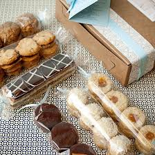 241 best bake sale displays and packaging ideas images on