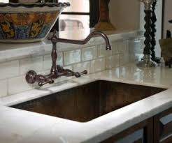 Black Faucets For Bathroom How To Remove And Install A Bathroom Faucet
