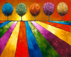 best 25 secondary color wheel ideas on pinterest colour wheel