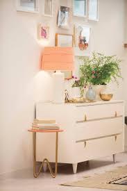 color hexa ffd28c black white bedroom furniture design awesome