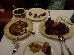 bobby van u0027s steakhouse u0026 grill new york city financial district