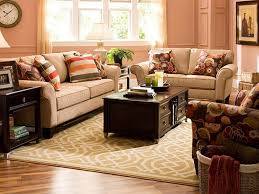 living room raymour flanigan living room sets 00013 choosing