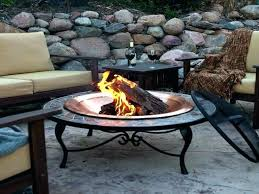 how to build a fire pit table how to build a propane fire pit table full image for full image for