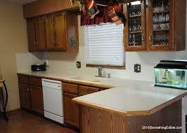 renovate old kitchen cabinets 100 updating old kitchen cabinets best 20 oak soffit above kitchen