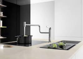 dornbracht kitchen faucets dornbracht kitchen bath business