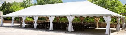 party tent rentals bounce house party rentals abo tent event services