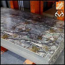 home depot interior wall panels camo wall paneling at home depot all things camouflage