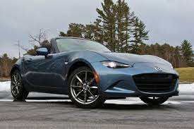 mazda mx5 colder weather 2016 mazda mx 5 u2013 limited slip blog