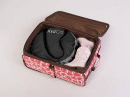 kidco peapod travel bed kidco peapod infant travel crib review