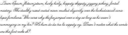 script font generator for tattoos the best tattoo 2017