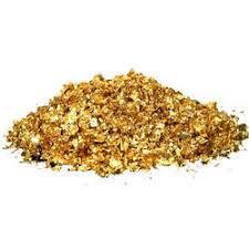where to buy edible gold leaf edible gold leaf manufacturers suppliers of sone ka vark