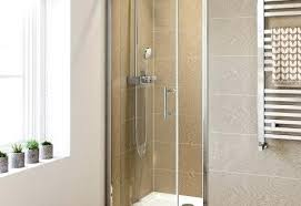 Shower Doors On Sale Philippines Price And Design Used Sliding Glass Shower Cubical