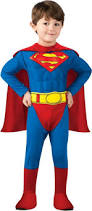 Halloween Costumes Toddler Boys 25 Toddler Superman Costume Ideas Toddler