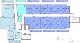 Bedroom Design 15 X 10 Churchill Residency Business Bay Dubai Floor Plan Apartments For