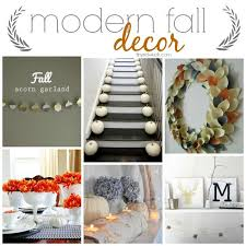 Thanksgiving Holiday Ideas 14 Best Modern Thanksgiving Images On Pinterest Fall