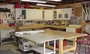 Woodshop Floor Plans by 21 Awesome Woodworking Shop Dimensions Egorlin Com