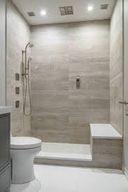 Tile Flooring Ideas For Bathroom Bathroom Floor Tile Ideas