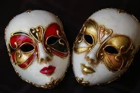 carnevale masks venetian masks telford imports imported italian ceramics