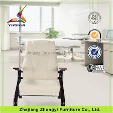 medical reclining chair medical reclining chair suppliers and
